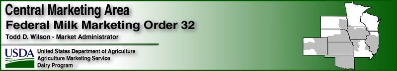 Order 32 Logo